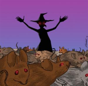 the-witches-muzaffer-gumussu