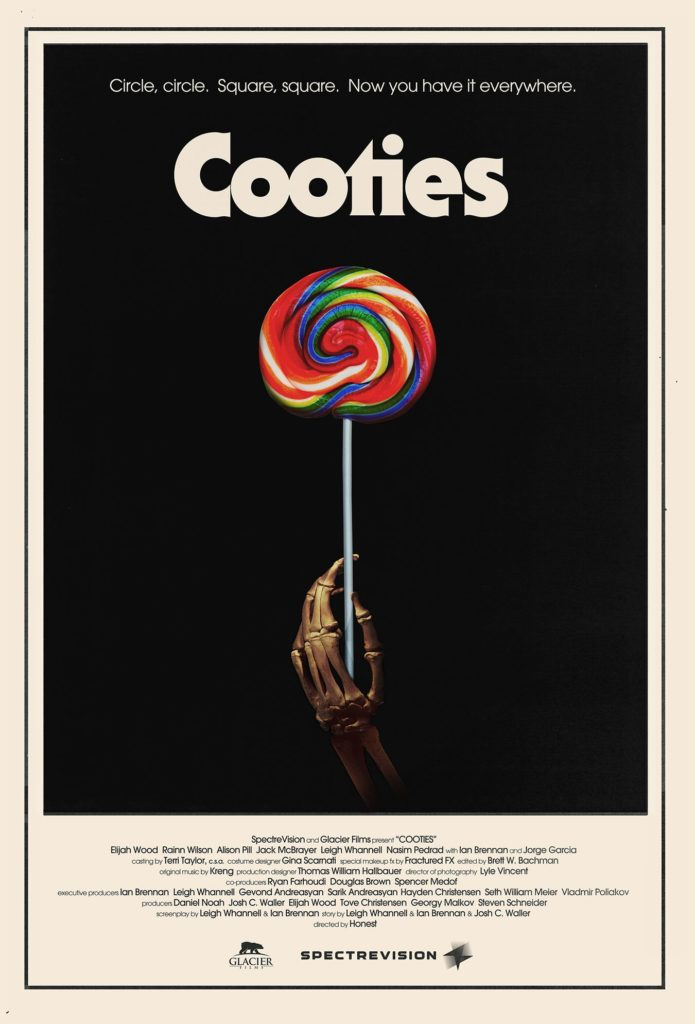 jay_shaw_5_COOTIES