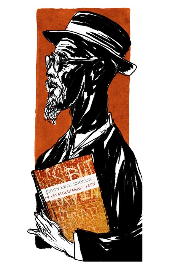 linton kwesi johnson-2-WEB