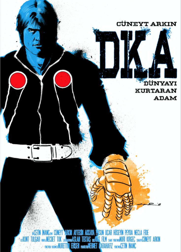 poster_dka